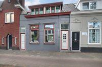 Antwerpsestraatweg 16, Bergen op Zoom
