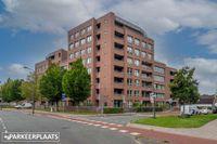 Valleistraat 46A, Veenendaal