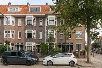 Schielaan, Rotterdam