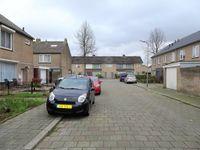 Echternachstraat 45, 's-hertogenbosch