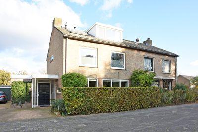 Aldenhof 6443, Nijmegen