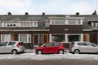 Zestienhovensekade 308, Rotterdam