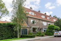 's-Gravenwetering 4, Rotterdam