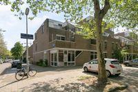 Laan Van De Mensenrechten 30, Den Haag