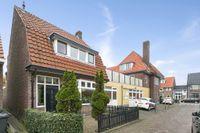 Dronrijperstraat 21, Leeuwarden