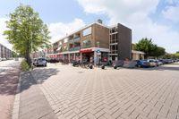 Starrenburglaan 53, Wassenaar