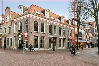 Laat 214-A, Alkmaar