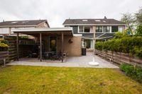 Koningsweg 203, Winterswijk