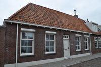 Weststraat 10, Nieuwerkerk