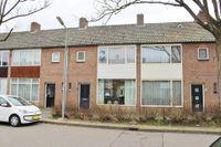 Schanswetering 23, 's-Hertogenbosch