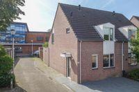 3e Haagstraat 129, Helmond