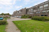 Harderwijkoever 47, Almere