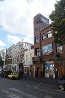 Stationsweg, 's-gravenhage