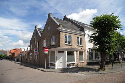Lange Brugstraat, Etten-Leur