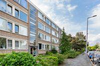 Bredenoord 67, Rotterdam