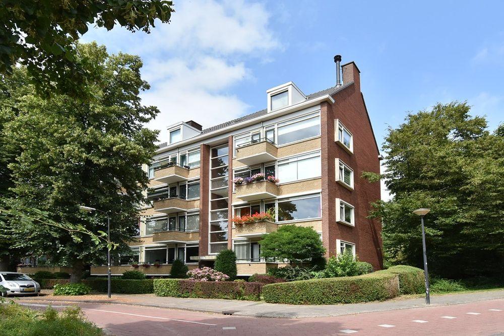 Mgr P.J. Willekenslaan 139, Rijswijk