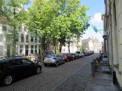 , Utrecht