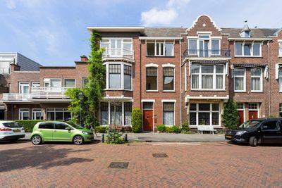 3e Louise de Colignystraat 150, Den Haag
