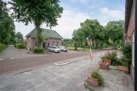 Dorpsstraat 48, Vriescheloo