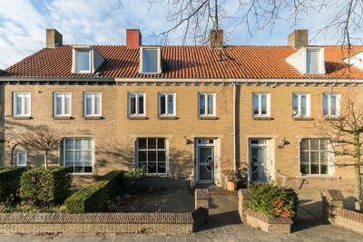 Leenderweg 228, Eindhoven