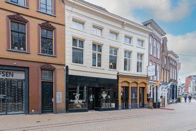 Astraat 4, Groningen