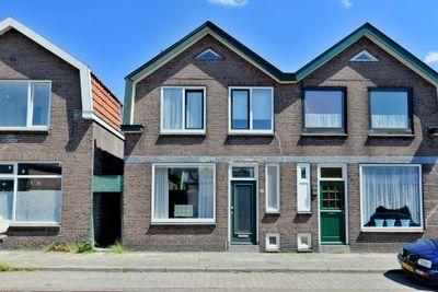 Enkstraat 18, Deventer