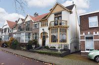 Graafseweg 125, Nijmegen