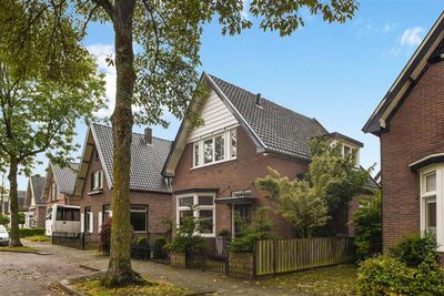 Groeneweg 65, Apeldoorn