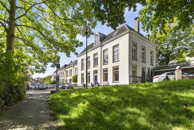Badhuiswal 7, Zwolle