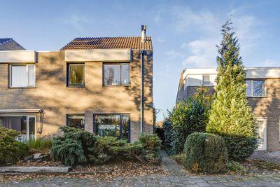 Dotterbeek 37, Veldhoven
