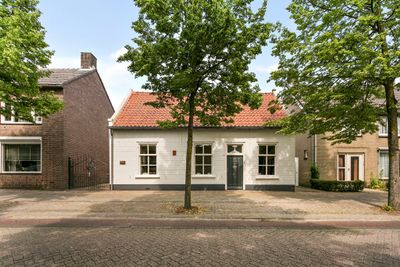 Stationstraat 39, Alphen