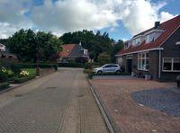 Schoolstraat 5, Witmarsum