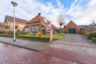 IJsselstraat 4, Nijverdal