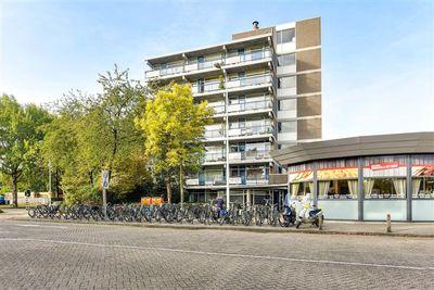 Kastelenplein 141, Eindhoven