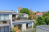 Moelenshof 11, Noordwijk