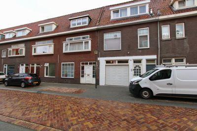 Valeriusstraat 39, Vlaardingen