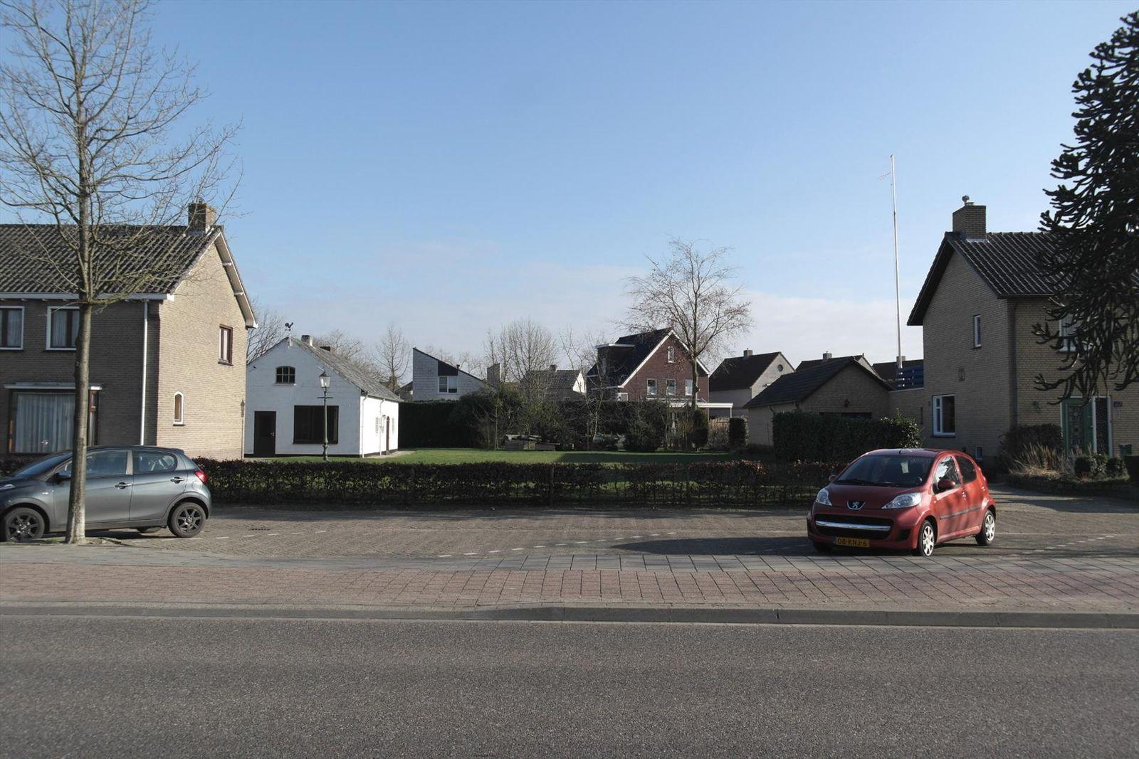 Nieuwstraat 65a, Budel