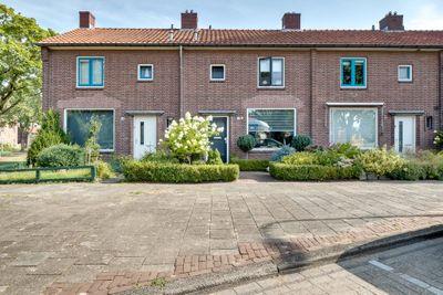 Dr. Van der Zandestraat 18, Enschede
