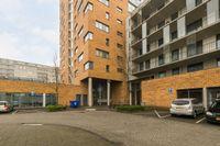 Buizerdhof 207, Capelle aan den IJssel
