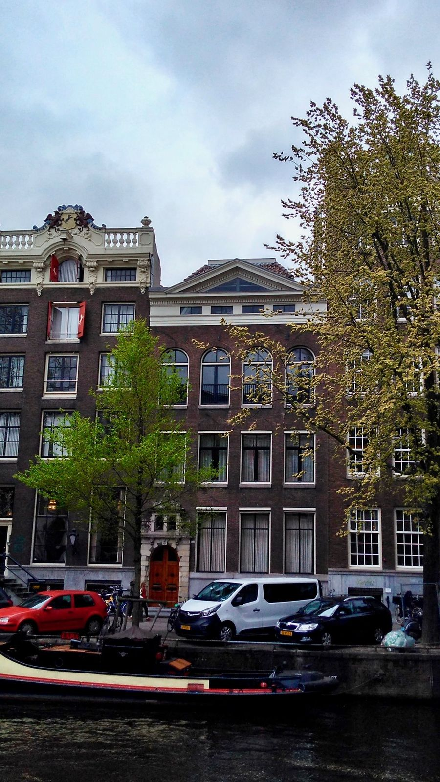 Herengracht 248-F, Amsterdam