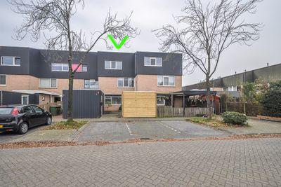 Pollux 4, Hoogeveen