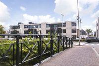 Stadsring 185A, Amersfoort