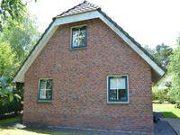 Hof van Halenweg 2K57, Hooghalen