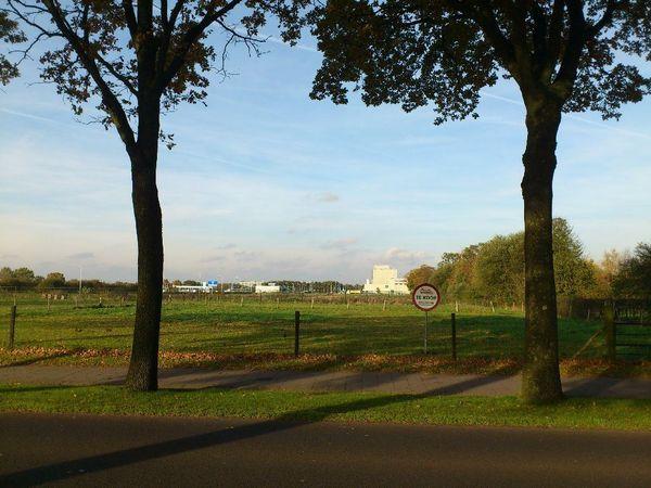 Hollandscheveldse Opg 25, Hollandscheveld