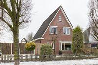 Hoofdstraat 56, Albergen