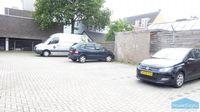 Griftstraat, Apeldoorn
