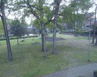 Valtherzandweg, Emmen