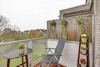 Slotpoort 15, Capelle aan den IJssel