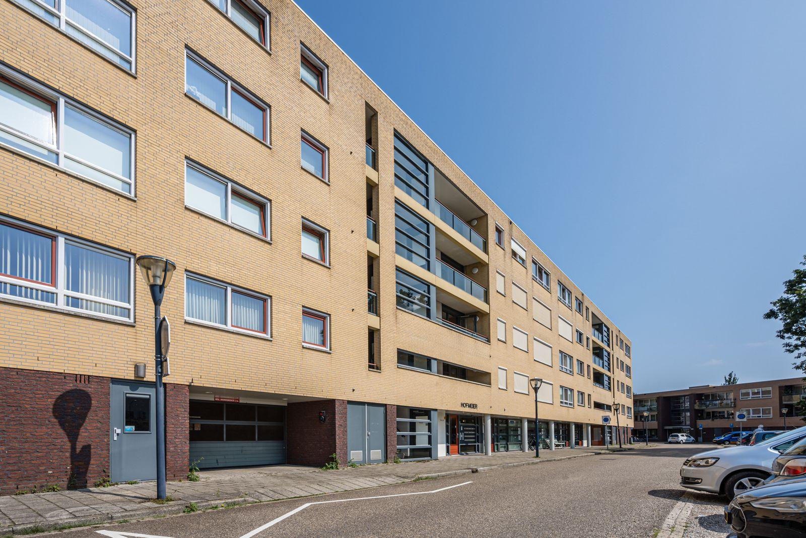 Hofdael 69, Geldrop