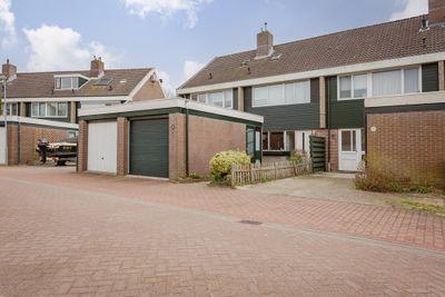 Speet 9, Monnickendam